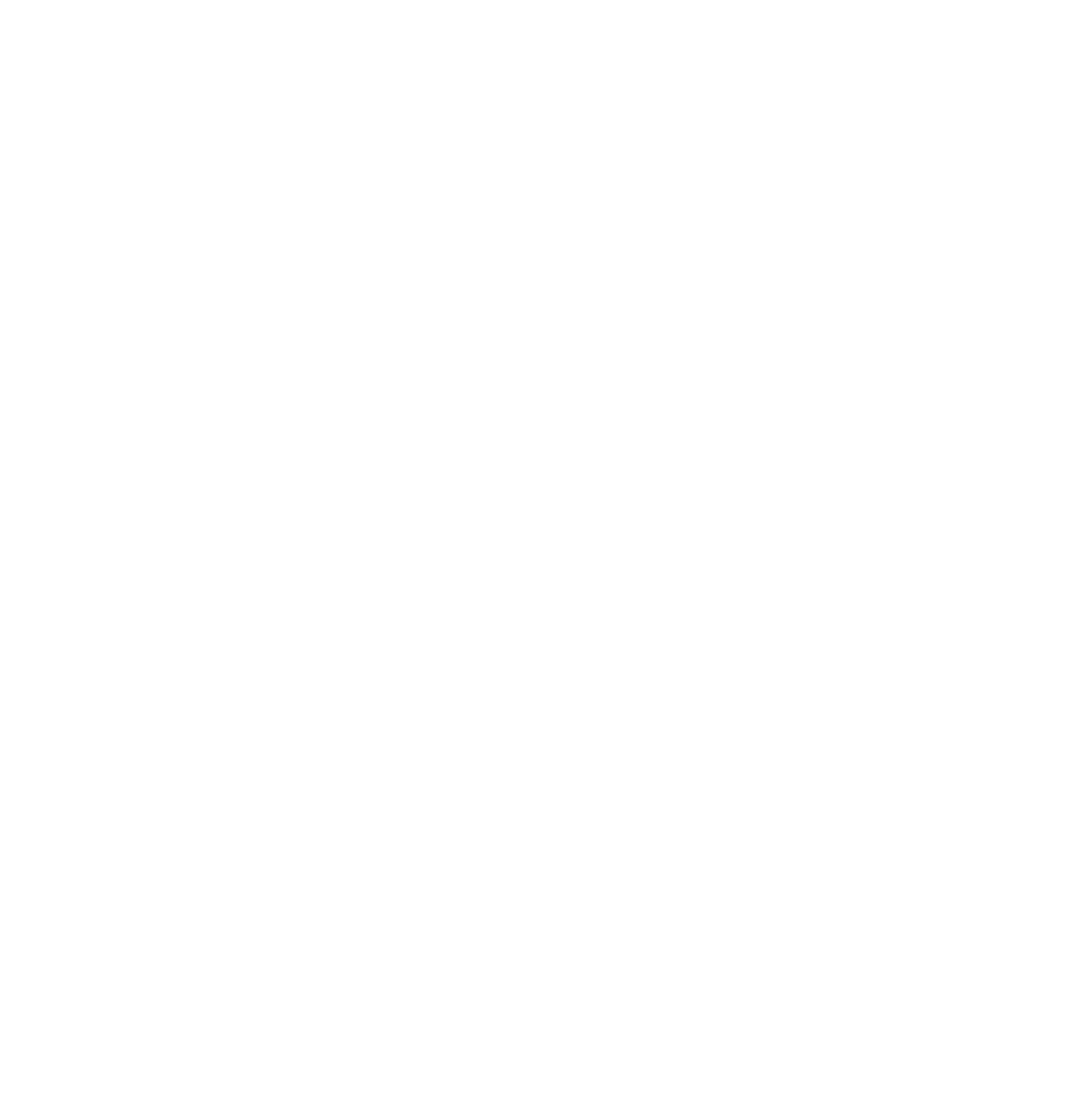 Roadside Software & Adventures